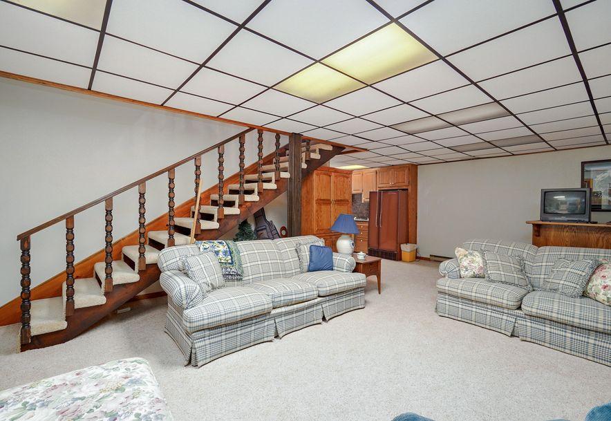 8747 Lawrence 1095 Mt Vernon, MO 65712 - Photo 45