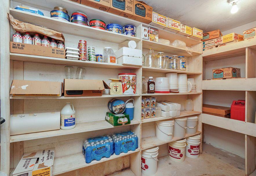 8747 Lawrence 1095 Mt Vernon, MO 65712 - Photo 50