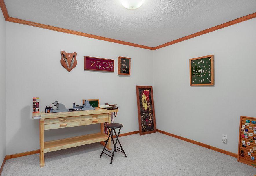 8747 Lawrence 1095 Mt Vernon, MO 65712 - Photo 53
