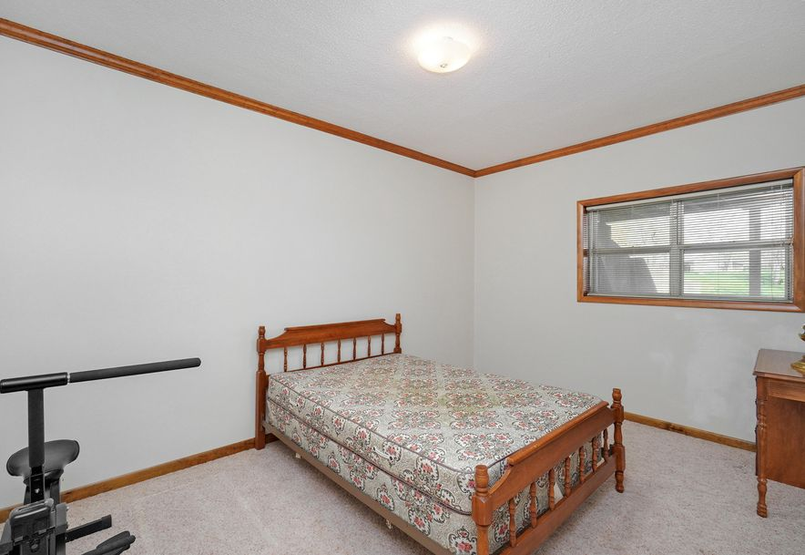 8747 Lawrence 1095 Mt Vernon, MO 65712 - Photo 55
