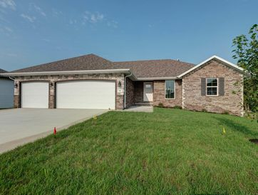 800 East Brewer Avenue Lot 130 Nixa, MO 65714 - Image 1