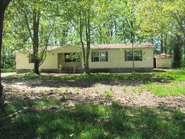 7885 North Farm Rd 193 Fair Grove, MO 65648 - Image 1