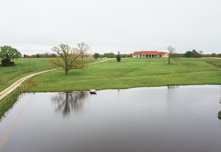 1220 Rifle Range Road Marshfield, MO 65706 - Photo 3