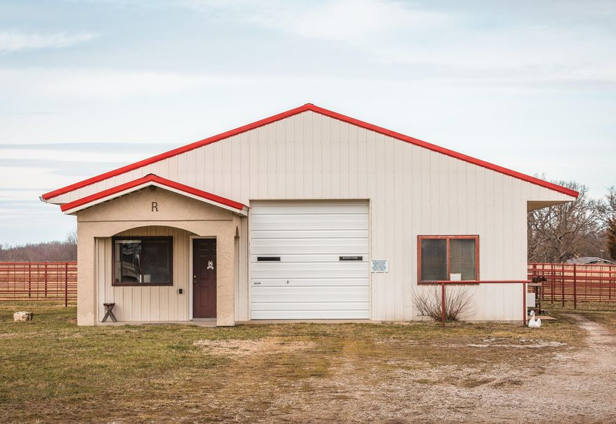 1220 Rifle Range Road Marshfield, MO 65706 - Photo 31