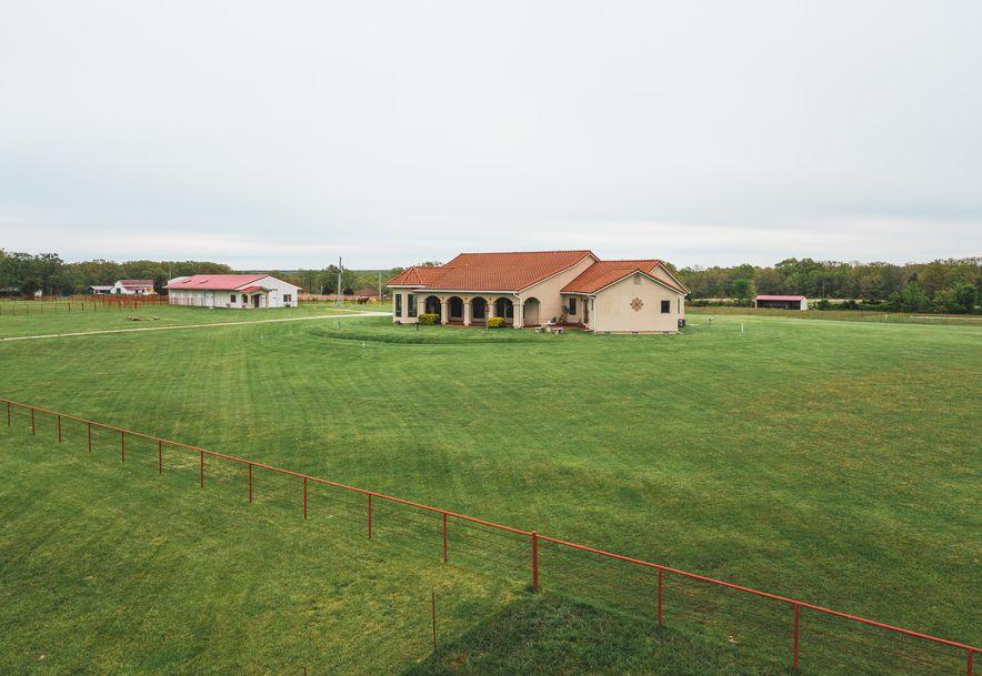 1220 Rifle Range Road Marshfield, MO 65706 - Photo 38