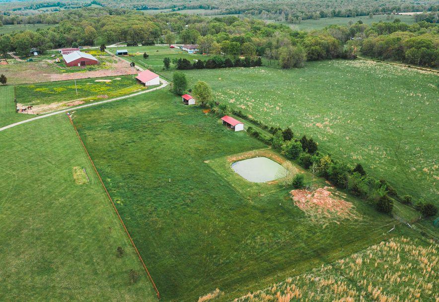 1220 Rifle Range Road Marshfield, MO 65706 - Photo 40