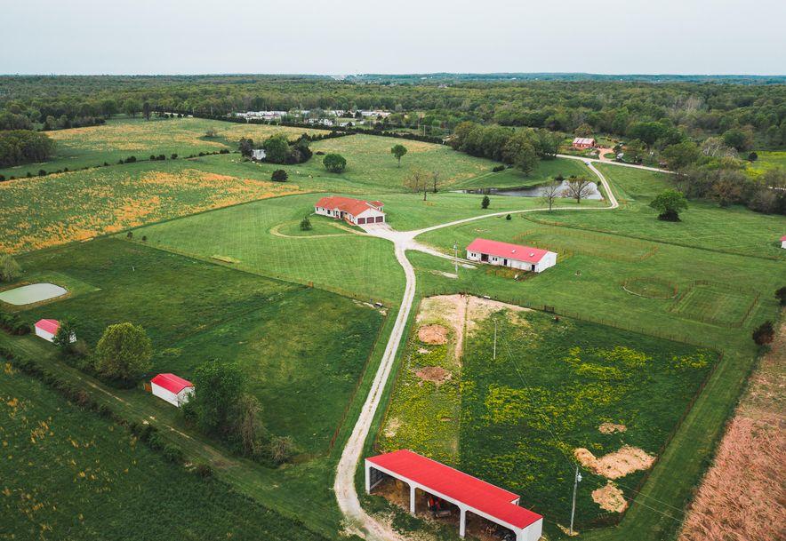 1220 Rifle Range Road Marshfield, MO 65706 - Photo 45