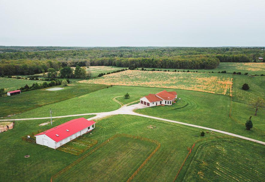1220 Rifle Range Road Marshfield, MO 65706 - Photo 47