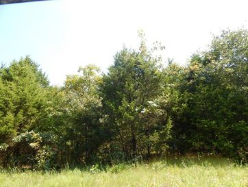 Tbd State Highway N Squires, MO 65755 - Image 1
