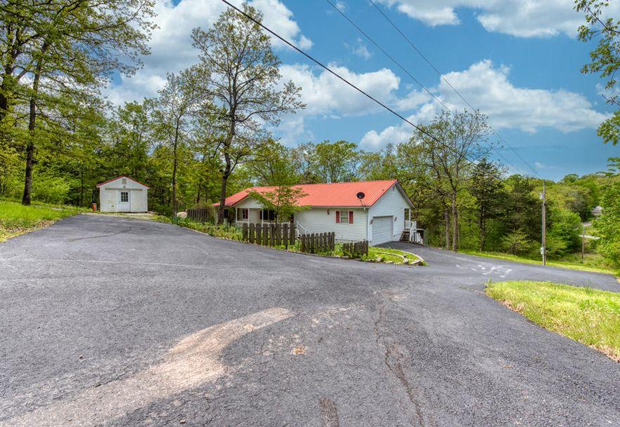 286 Cool Water Cove Road Galena, MO 65656 - Photo 22