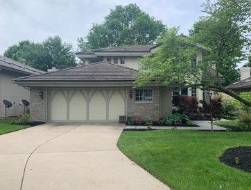 3950 East Villa Way Springfield, MO 65809 - Image 1
