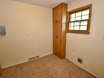 Photo of 2433 East Edgewood Street