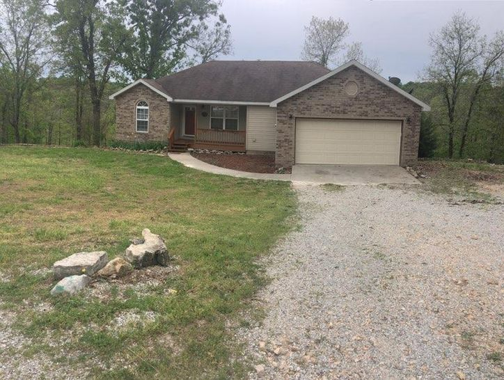 Photo of 277 Seclusion Drive