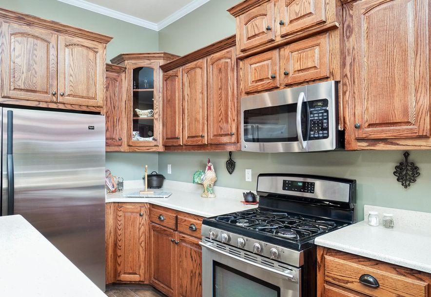 4349 East Farm Rd 48 Fair Grove, MO 65648 - Photo 21