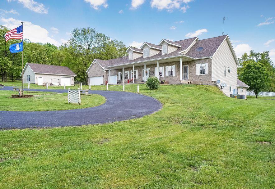 4349 East Farm Rd 48 Fair Grove, MO 65648 - Photo 6