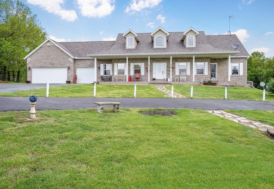4349 East Farm Rd 48 Fair Grove, MO 65648 - Photo 7