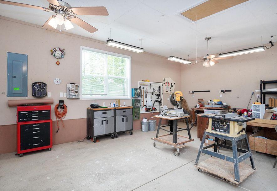 4349 East Farm Rd 48 Fair Grove, MO 65648 - Photo 61