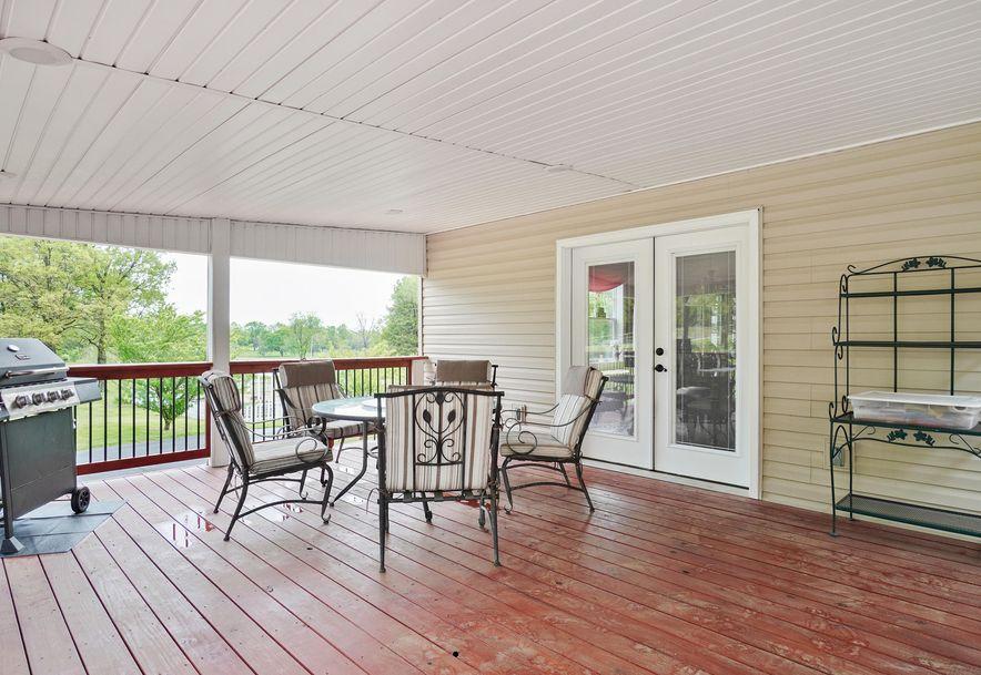 4349 East Farm Rd 48 Fair Grove, MO 65648 - Photo 63