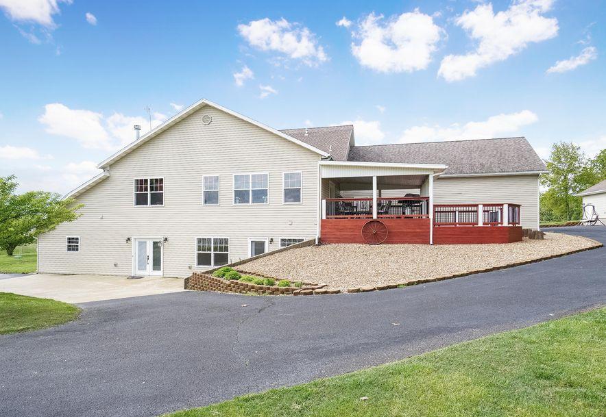 4349 East Farm Rd 48 Fair Grove, MO 65648 - Photo 67
