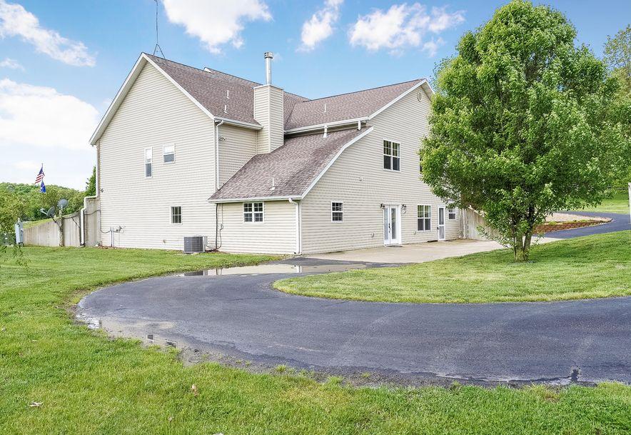 4349 East Farm Rd 48 Fair Grove, MO 65648 - Photo 69