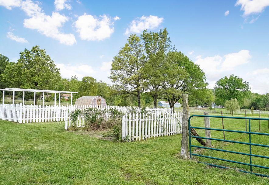 4349 East Farm Rd 48 Fair Grove, MO 65648 - Photo 70