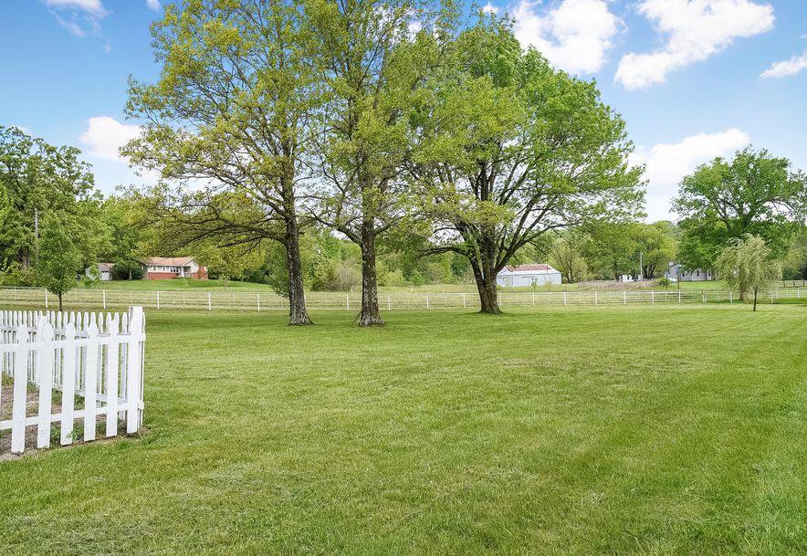 4349 East Farm Rd 48 Fair Grove, MO 65648 - Photo 71