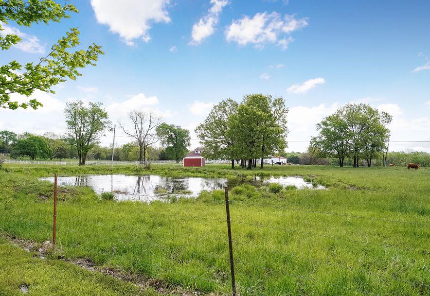 4349 East Farm Rd 48 Fair Grove, MO 65648 - Photo 72