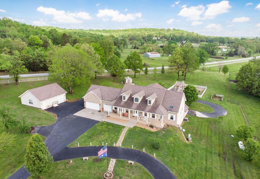4349 East Farm Rd 48 Fair Grove, MO 65648 - Photo 77