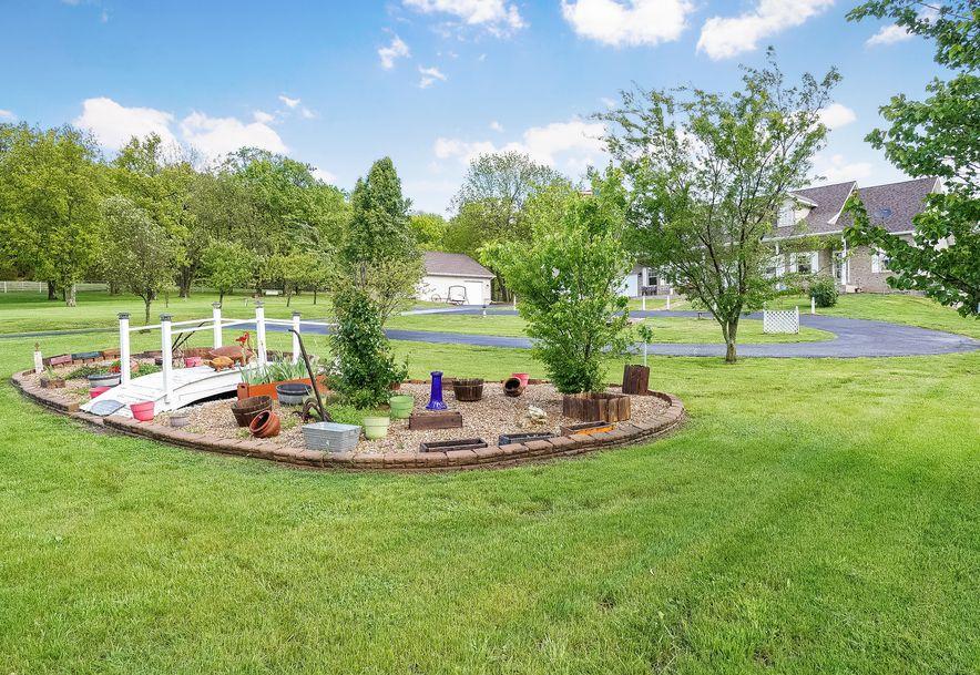 4349 East Farm Rd 48 Fair Grove, MO 65648 - Photo 9