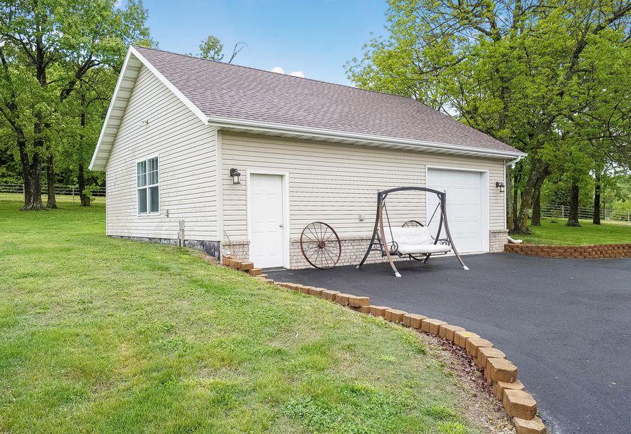 4349 East Farm Rd 48 Fair Grove, MO 65648 - Photo 10