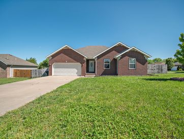 93 West Zachary Street Fair Grove, MO 65648 - Image 1