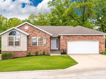 200 Shadow Lake Drive Branson, MO 65616 - Image 1