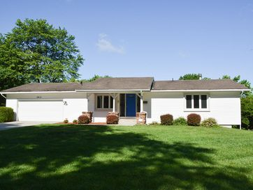 2815 South Claremont Avenue Springfield, MO 65804 - Image 1
