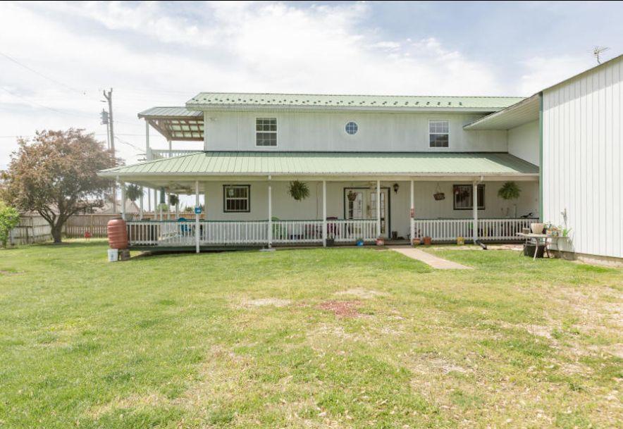 104 Wilson Way Marshfield, MO 65706 - Photo 1