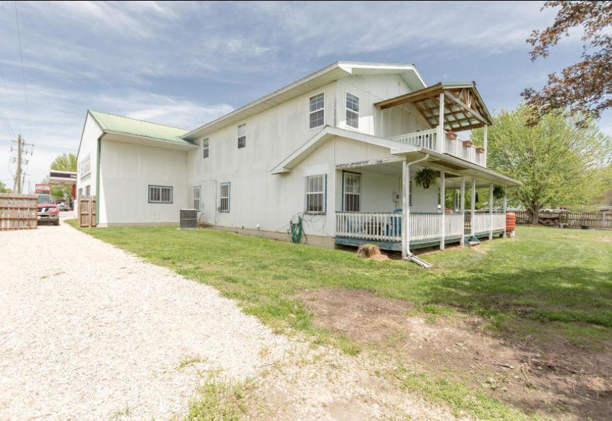 104 Wilson Way Marshfield, MO 65706 - Photo 3