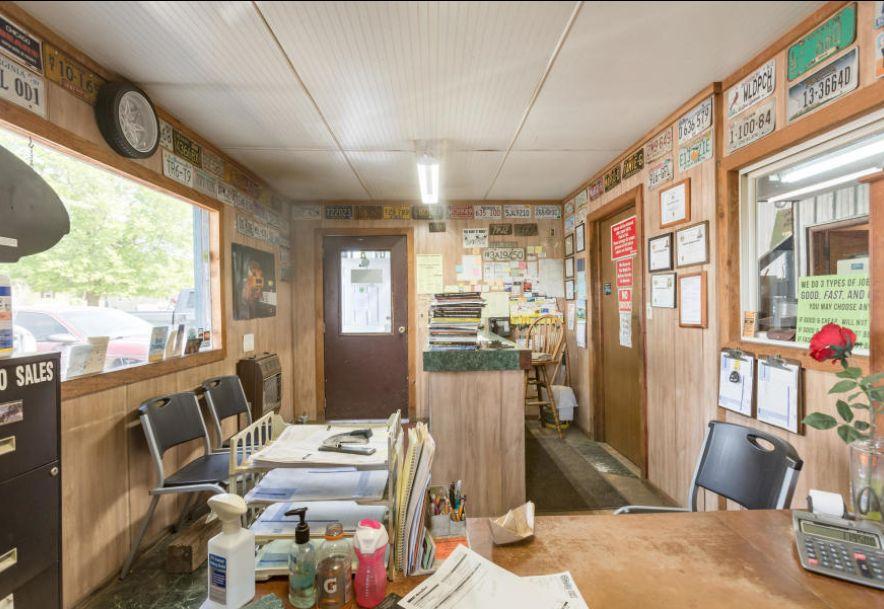 104 Wilson Way Marshfield, MO 65706 - Photo 28