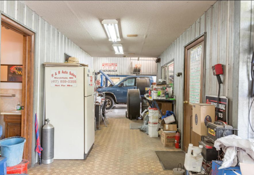 104 Wilson Way Marshfield, MO 65706 - Photo 36
