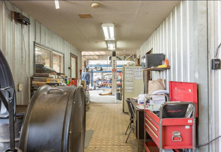 104 Wilson Way Marshfield, MO 65706 - Photo 41