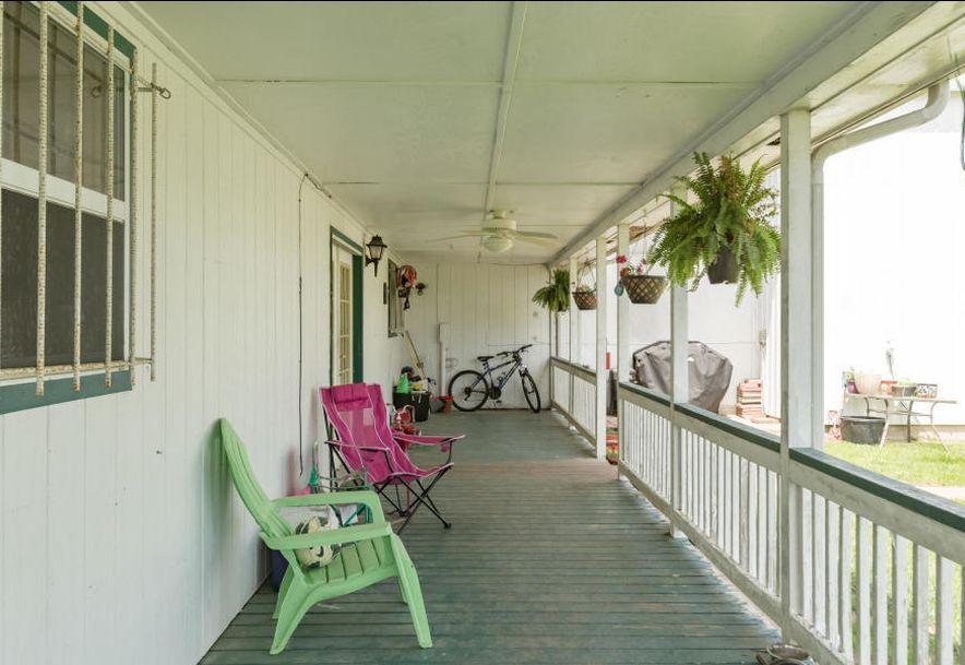 104 Wilson Way Marshfield, MO 65706 - Photo 6
