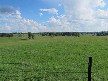 000 Kentucky Road Ozark, MO 65721 - Image 1