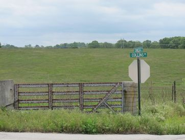 Tract-1 Collins Road Ozark, MO 65721 - Image 1