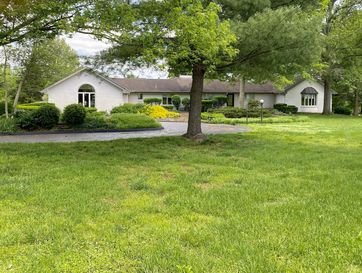 3332 South Farm Rd 187 Springfield, MO 65809 - Image 1
