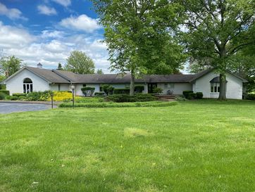 3332 South Farm Road 187 Springfield, MO 65809 - Image 1