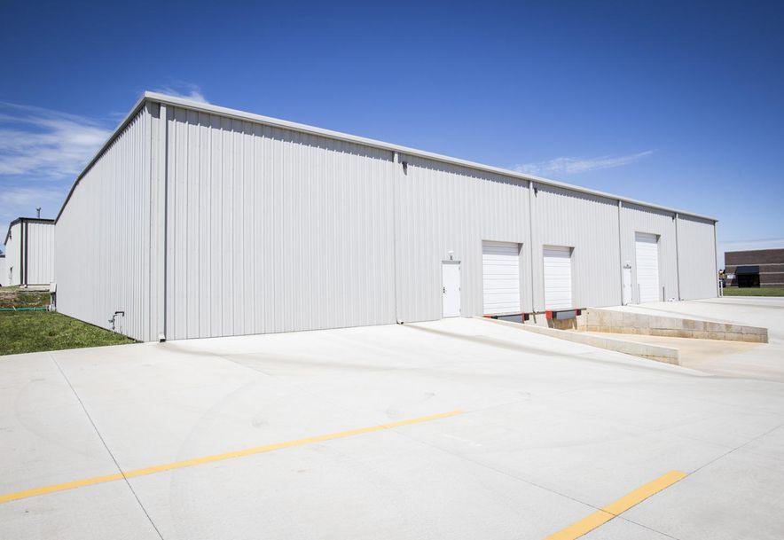 1015 Red Hawk Court Nixa, MO 65714 - Photo 14