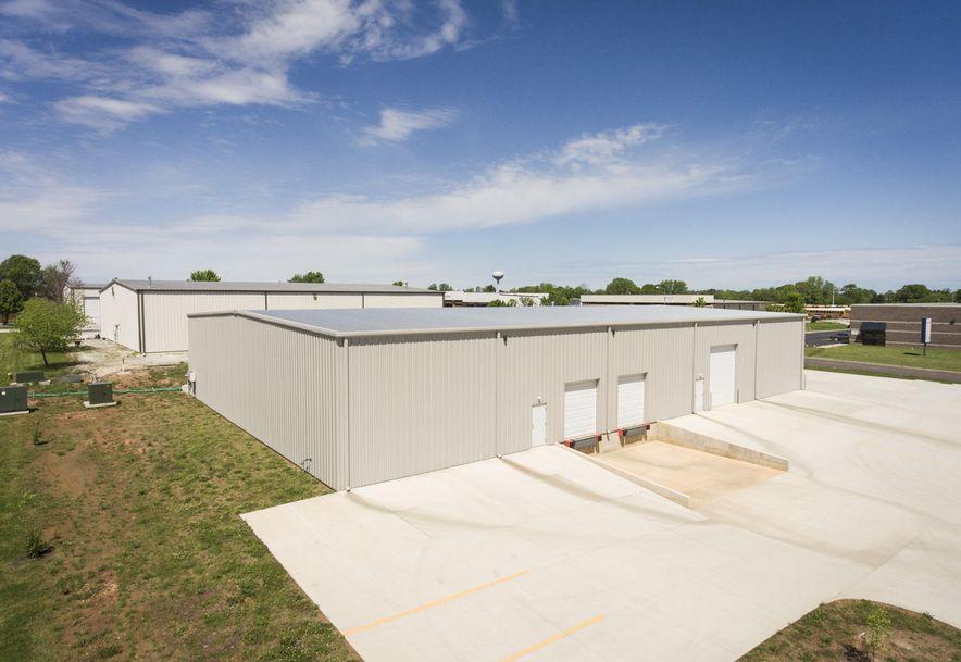 1015 Red Hawk Court Nixa, MO 65714 - Photo 16
