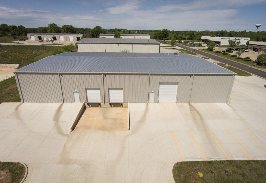 1015 Red Hawk Court Nixa, MO 65714 - Photo 18