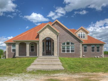 100 County Road 130 Diamond, MO 64840 - Image 1