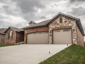 5704 South Cottonwood Drive Lot 47 Battlefield, MO 65619 - Image 1