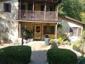 12127 State Highway 248 Cassville, MO 65625 - Image 1