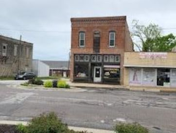 111 South South Clay Street Marshfield, MO 65706 - Image 1